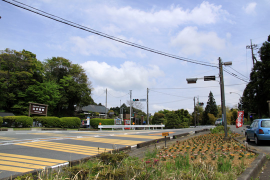 20090504_yamanaka_castle-04.jpg