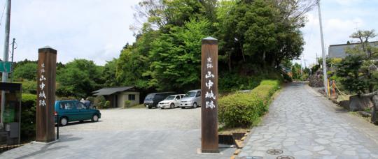20090504_yamanaka_castle-07.jpg