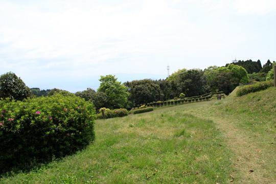 20090504_yamanaka_castle-22.jpg