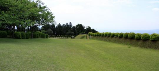 20090504_yamanaka_castle-34.jpg