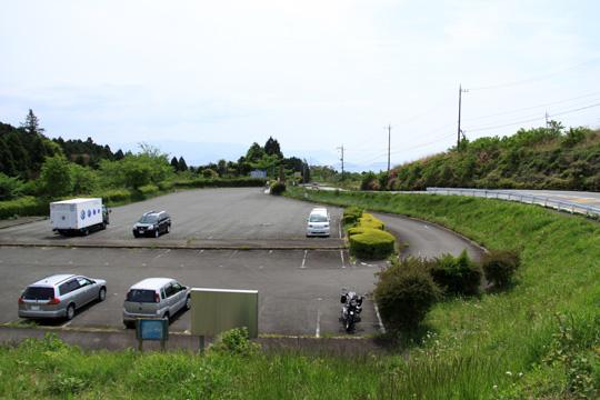20090504_yamanaka_castle-44.jpg