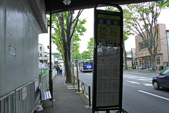 20090505_hachioji_castle-08.jpg