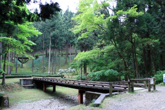 20090505_hachioji_castle-09.jpg