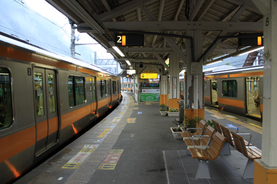 20090505_okutama-05.jpg