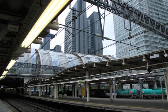20090506_saitama_shin_toshin-01.jpg