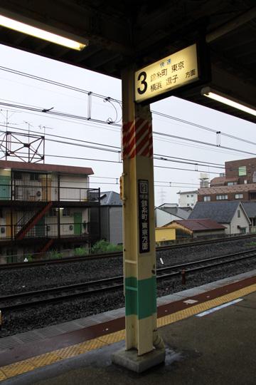 20090506_shin_koiwa-02.jpg