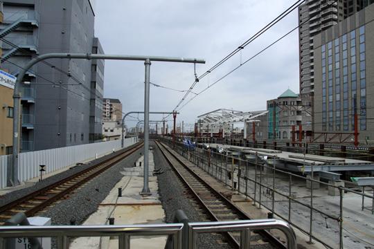 20090506_urawa-02.jpg
