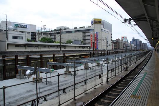 20090506_urawa-03.jpg