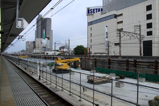 20090506_urawa-04.jpg