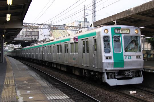20090613_kyoto_10-01.jpg