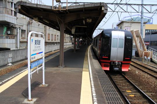 20090614_higashi_okazaki-01.jpg