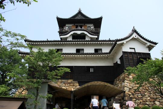 20090614_inuyama_castle-02.jpg