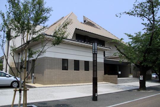20090614_inuyama_castle-03.jpg