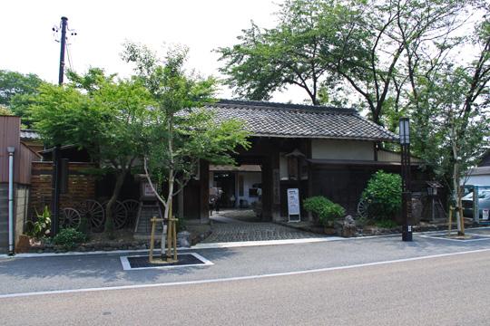 20090614_inuyama_castle-04.jpg