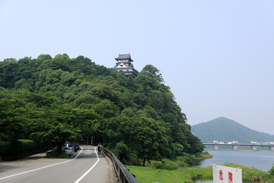 20090614_inuyama_castle-06.jpg