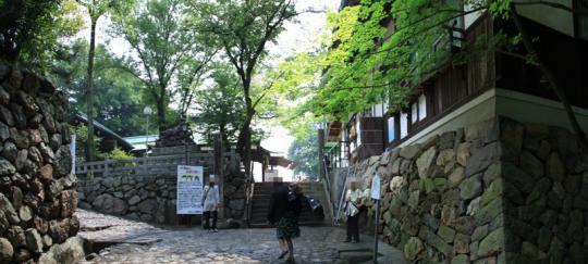 20090614_inuyama_castle-12.jpg