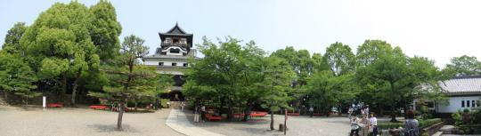 20090614_inuyama_castle-16.jpg