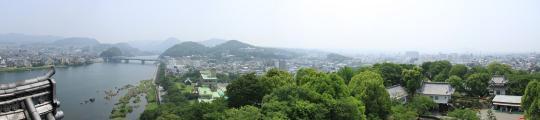 20090614_inuyama_castle-20.jpg