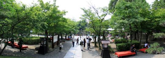 20090614_inuyama_castle-22.jpg
