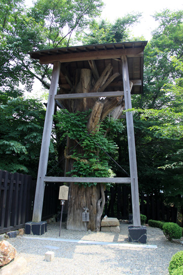 20090614_inuyama_castle-24.jpg