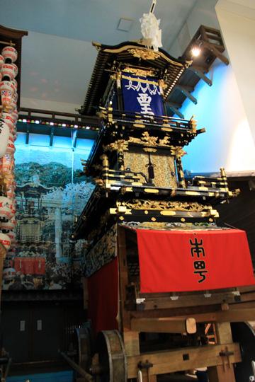 20090614_inuyama_castle-31.jpg
