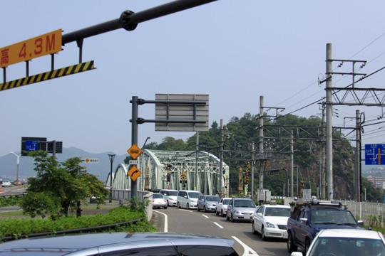 20090614_inuyama_yuen-05.jpg