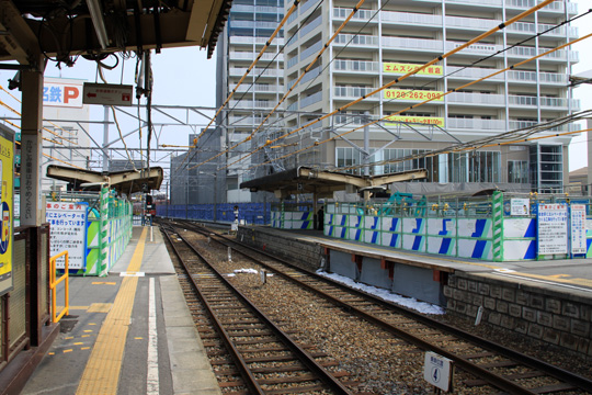 20090614_iwakura-01.jpg