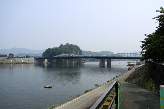 20090614_kisogawa-01.jpg
