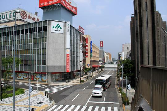 20090614_okazaki_castle-04.jpg