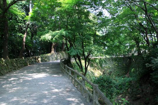 20090614_okazaki_castle-08.jpg