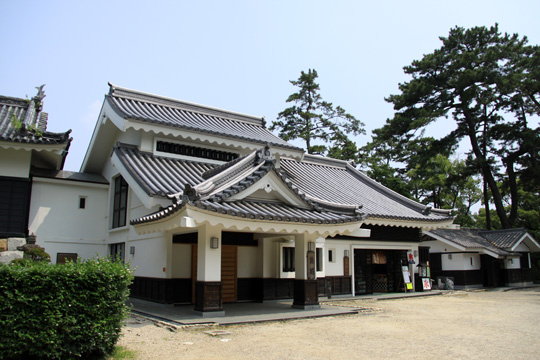 20090614_okazaki_castle-10.jpg