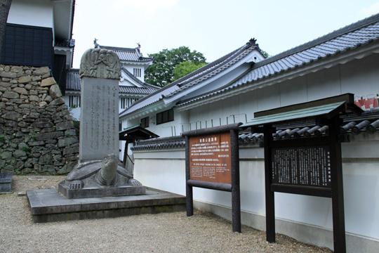 20090614_okazaki_castle-12.jpg