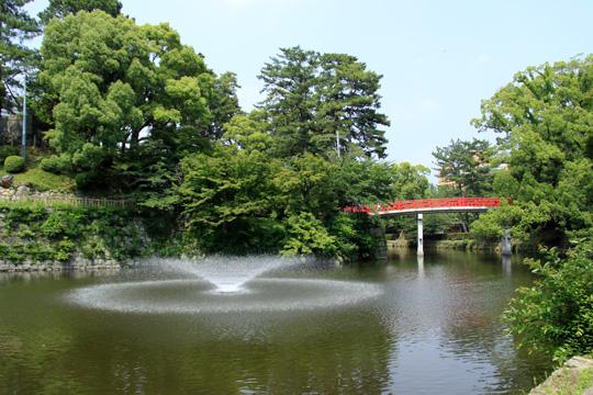 20090614_okazaki_castle-16.jpg