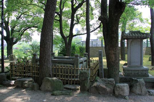 20090614_okazaki_castle-24.jpg