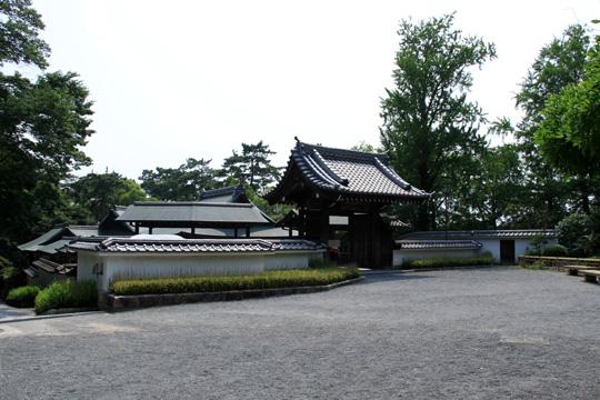20090614_okazaki_castle-25.jpg