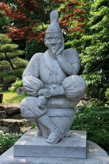 20090614_okazaki_castle-29.jpg