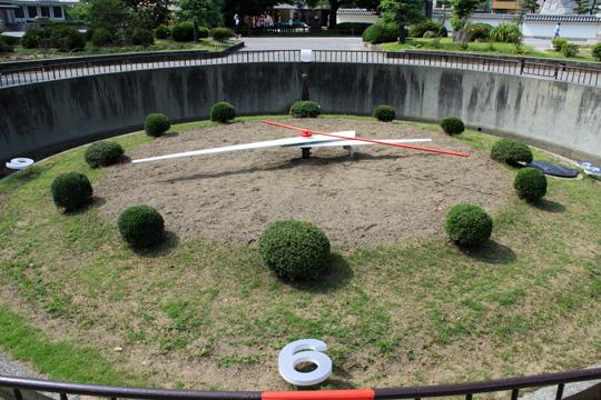 20090614_okazaki_castle-33.jpg