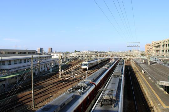 20090614_tomiyoshi-02.jpg