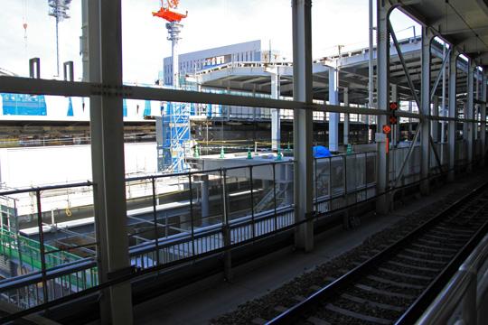 20090620_hakata-03.jpg
