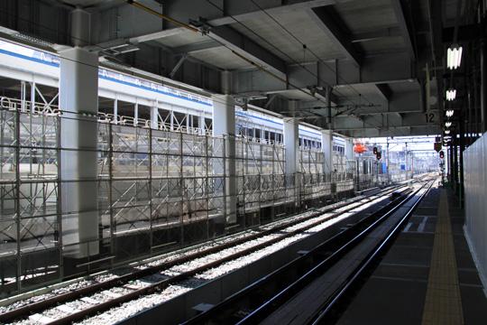 20090620_hakata-06.jpg