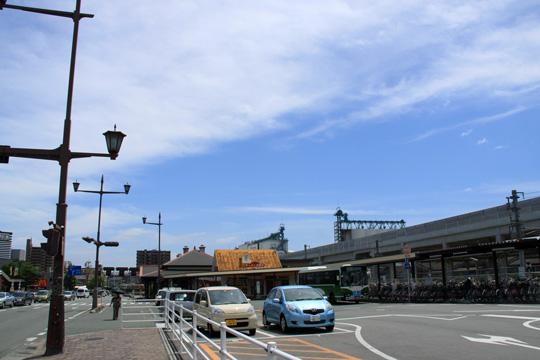 20090620_kami_kumamoto-03.jpg