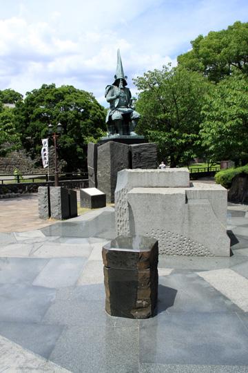 20090620_kumamoto_castle-06.jpg