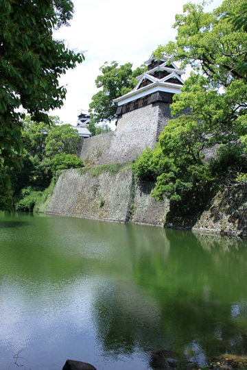 20090620_kumamoto_castle-07.jpg
