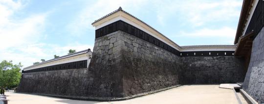 20090620_kumamoto_castle-10.jpg