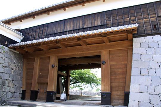 20090620_kumamoto_castle-11.jpg