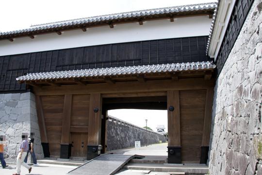 20090620_kumamoto_castle-14.jpg