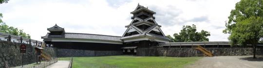 20090620_kumamoto_castle-16.jpg