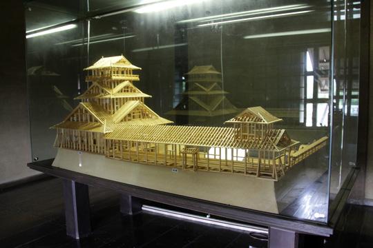 20090620_kumamoto_castle-17.jpg