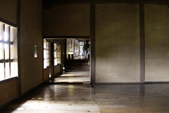 20090620_kumamoto_castle-18.jpg