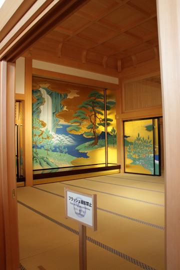 20090620_kumamoto_castle-23.jpg